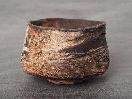 Beautifully imperfect ceramic bowls