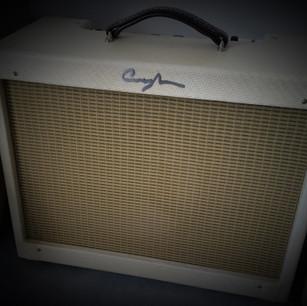 Dux Deluxe II Combo