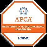 ACPA_RMSK.png