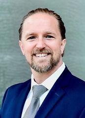 Dr. Benjamin Cox, D.O.