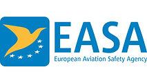 EASA-logo_0-1000x563.jpg