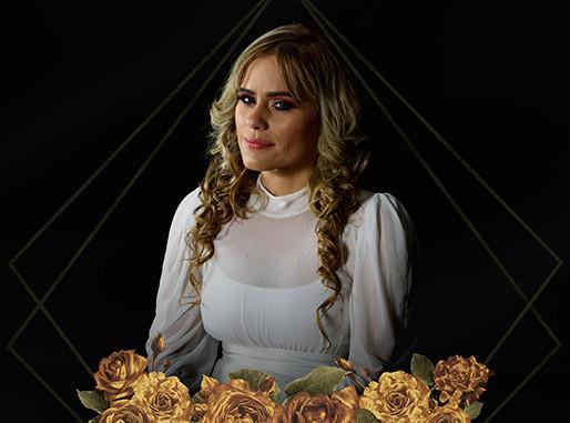 La cantautora puertorriqueña Marizi estrena «Tu Amor es Grande»
