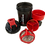 Thumbnail: 3pc Shaker Cup