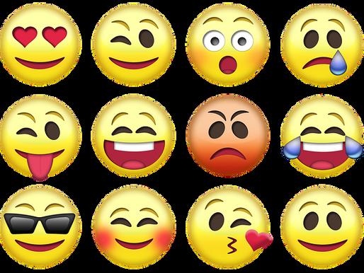 Kas yra Emocinė branda (EQ) ir kodėl ją reikia ugdyti?