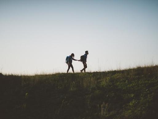 Kaip padėti vaikui auginti pasitikėjimą savimi?