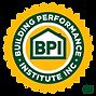 BPI Seal SM RGB_1.png