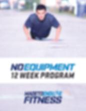 Fitness Ebook - No Equipment.jpg
