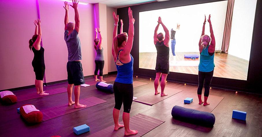 technololgy_Wexer-Virtual-yoga_column.jp