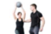 personal-trainer-png-5.png