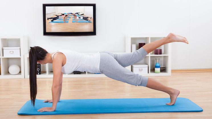 Workout DVDs 620.jpg