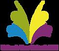 UYP-Logo-Web- no background.png