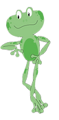 Leaning frog right_edited.png