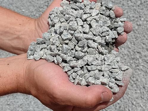 #78 gravel