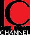 InsightChannel_Logo_Combo_72ppi.png