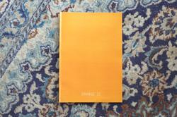 Orange_Einband