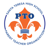 STHS PTO Logo FinalV1Seal-01.png