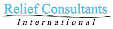 relief consultants international llc