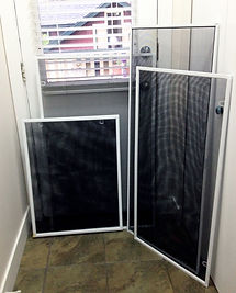 window,door screens and blinds,vancouver,lower mainland, infinity screens and blinds