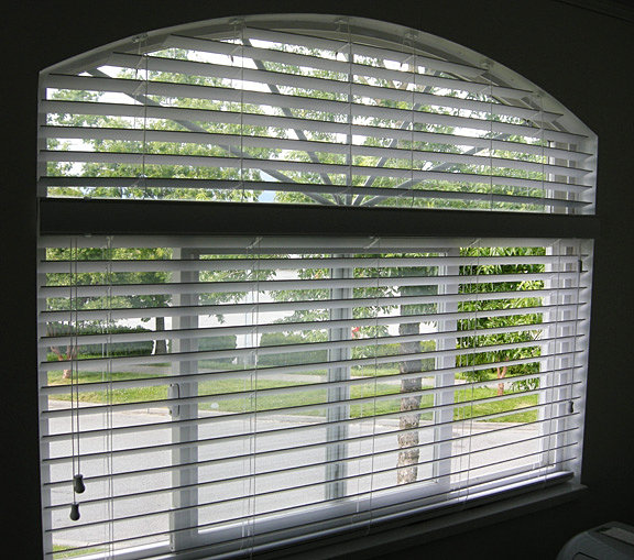 Infinity Screens and Blinds,Window Blinds,Window Screens ...