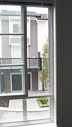 window screens and blinds, vancouver, lower mainland, infinity screens and blinds.