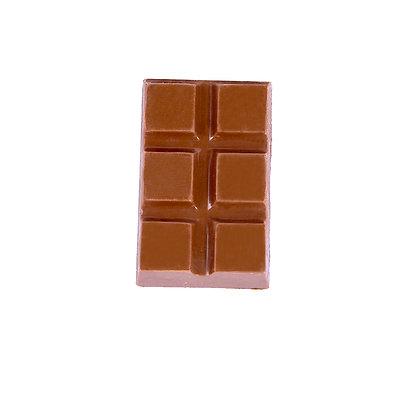 Baby Choc Choco Noir/Lait/Blanc ou Ruby