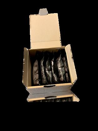 Recharges Kits tablettes/sucettes 6x100g