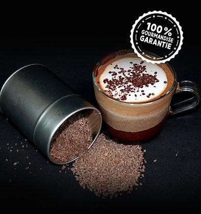 Kit HOT CHOCOLATE