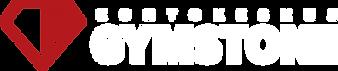 Gymstone_logo_nega.png