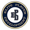 EPD_logo_taustaton2.png