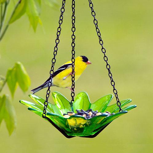 Daisy Petite Bird Feeder