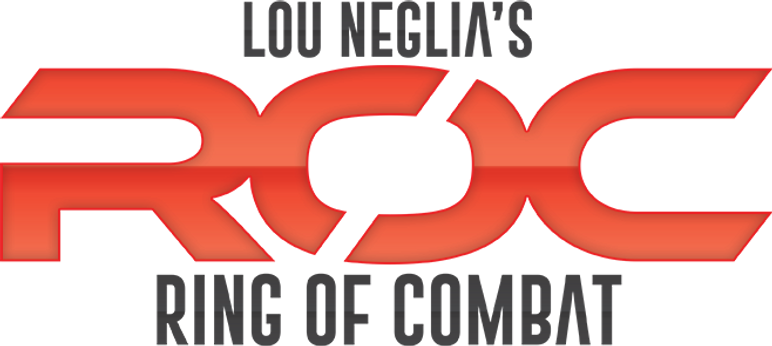 logo-red-and-black-medium.png