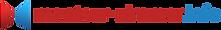 Monteur-Zimmer-Logo.png