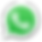 1196px-WhatsApp.svg.png
