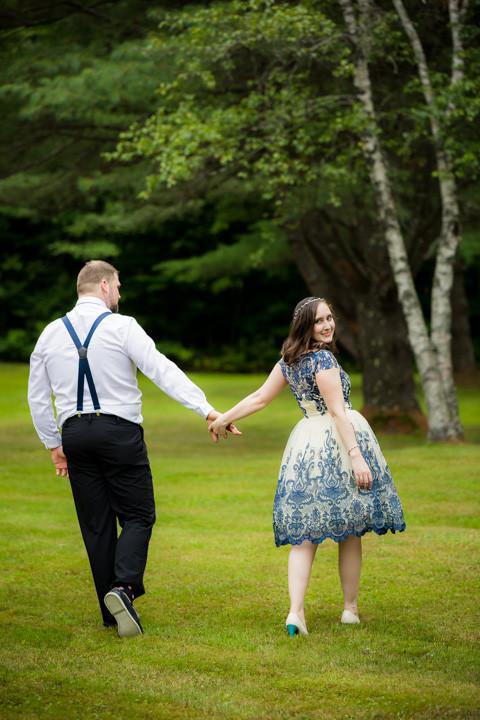 Lisa and Calvin Sneak Peek_23.jpg