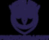 Final Logo_owl's Iris (1).png