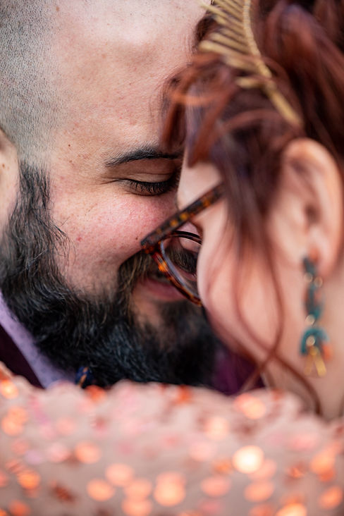 Bride and Groom Elopement Close Up.jpg