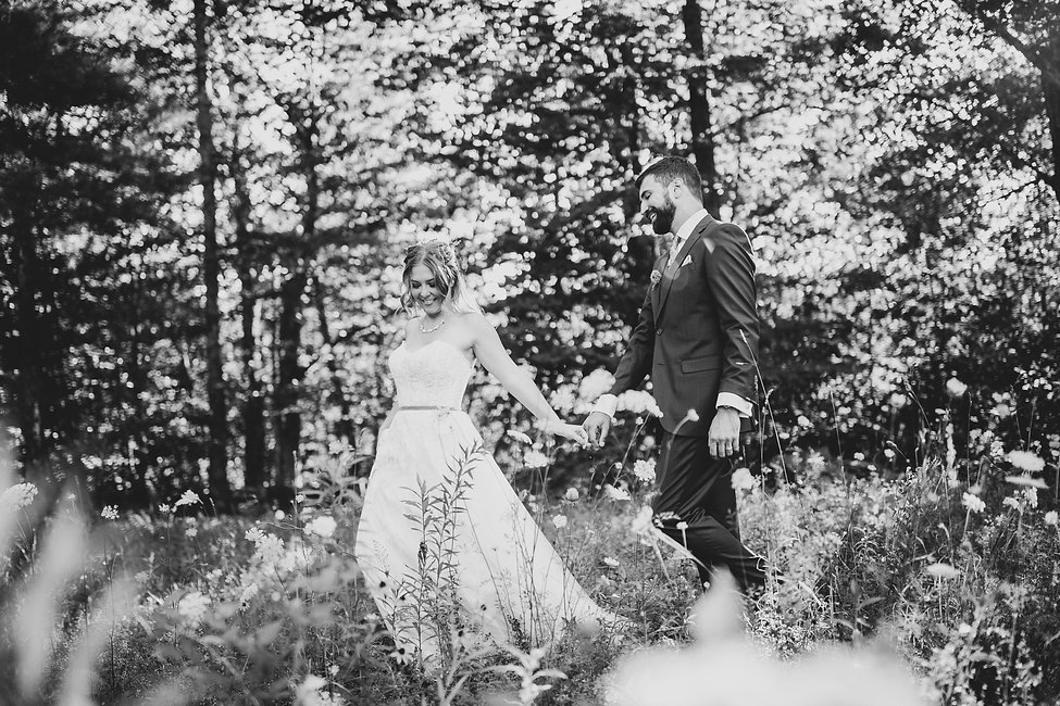 Whimsical Vermont Wedding Elopement Photography.jpg