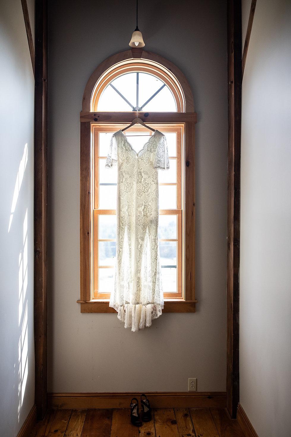 Wedding Dress in Window.jpg