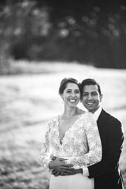Bride and Groom Bi-Racial.jpg
