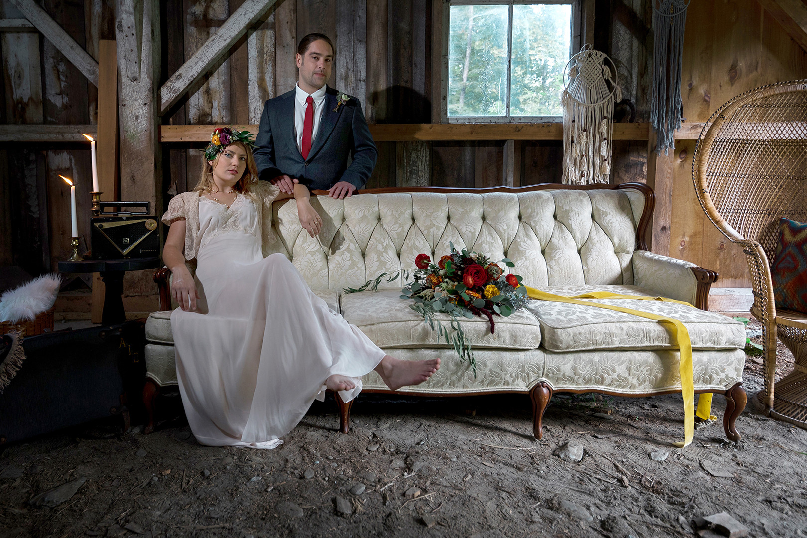 Styled Shoot 9-18-18_126_small.jpg