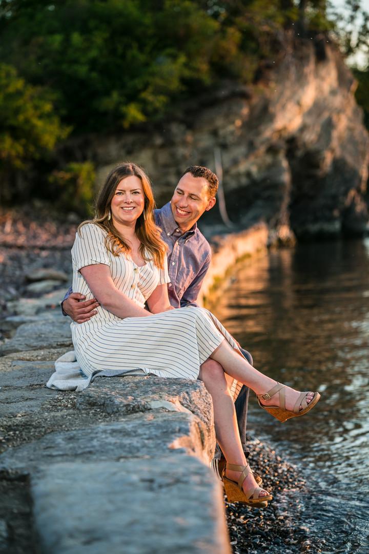 Caitlin&Tim-76.jpg
