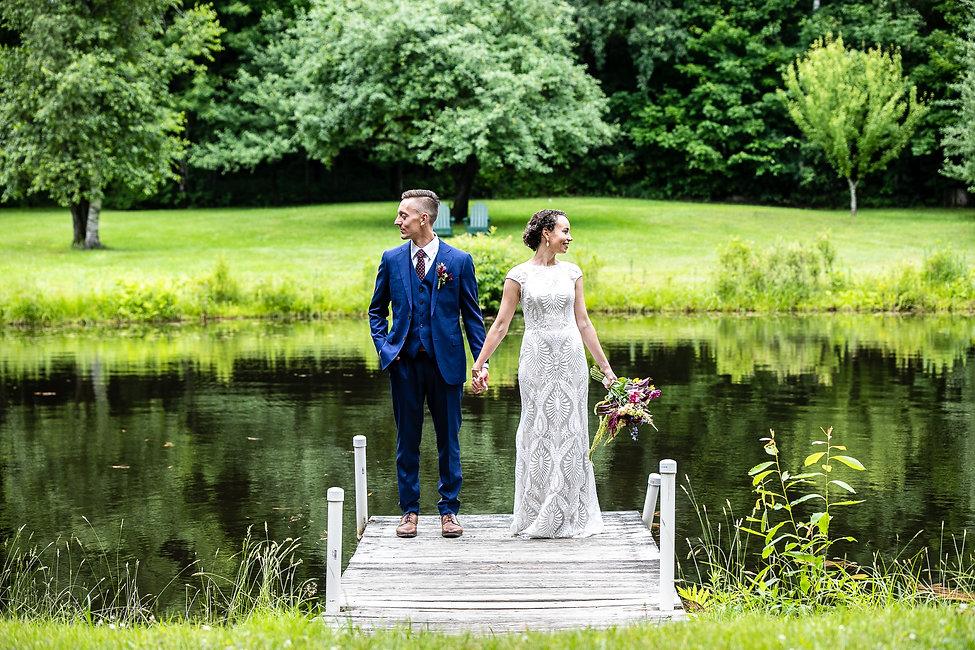 Wedding at Moose Meadow Lodge.jpg