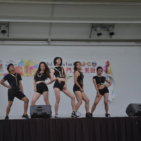 Dance - Korea.JPG