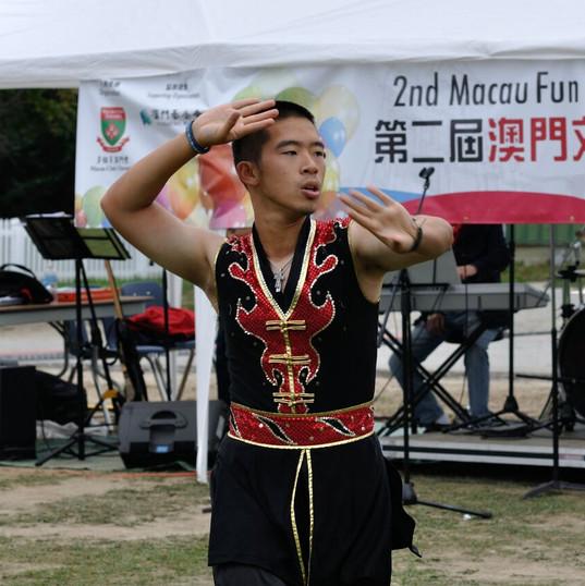 2th Macau Fun Fair 004.jpg