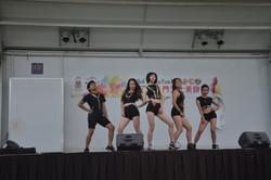 Dance - Korea