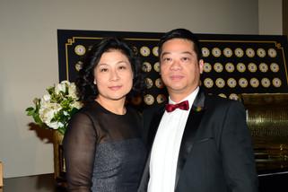 2015-a.JPG