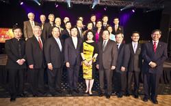 Experience Macao Gala