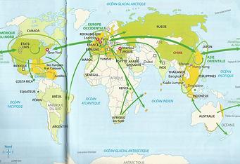 carte tourisme.png