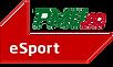 partner_logo_pmu-f784bb28dc8fe4983e3b993