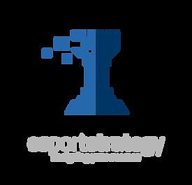 logo_original_modif_v4_cube.png